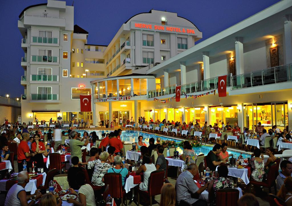 merve-sun-hotel-spa-genel-010