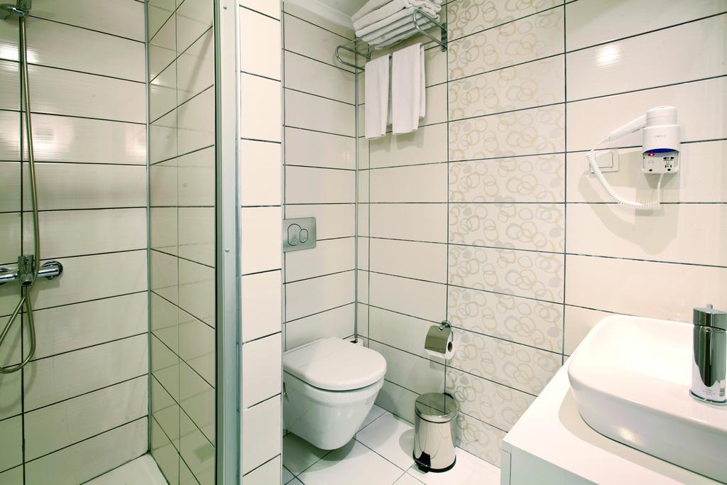 merve-sun-hotel-spa-genel-011