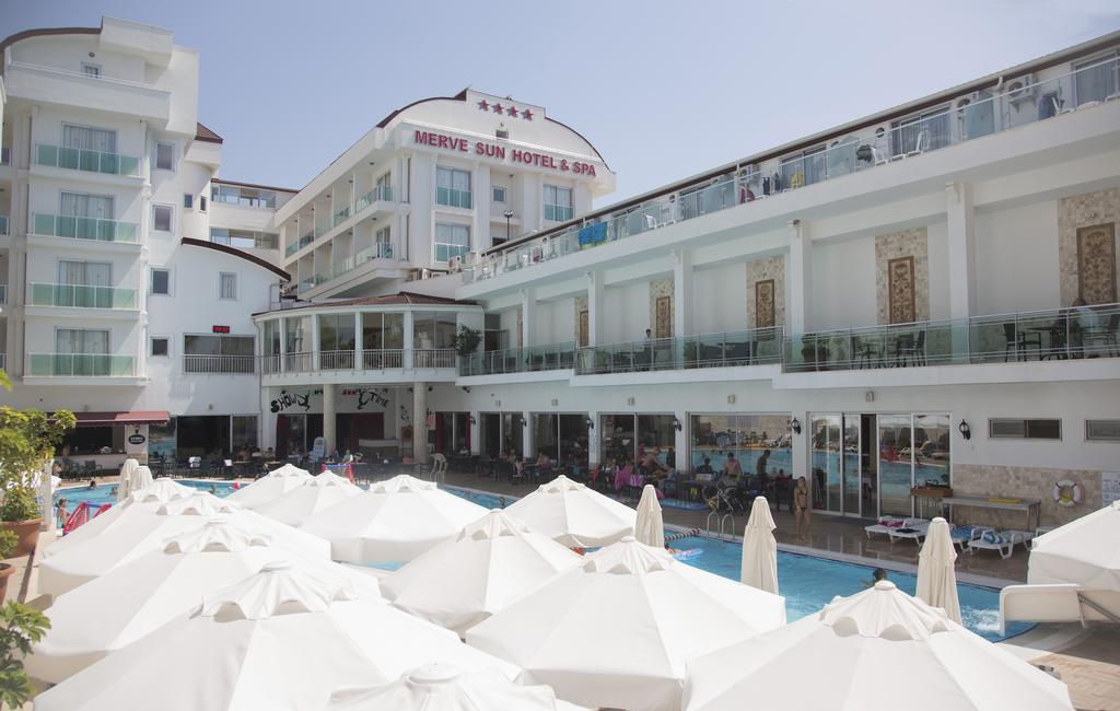 merve-sun-hotel-spa-genel-012