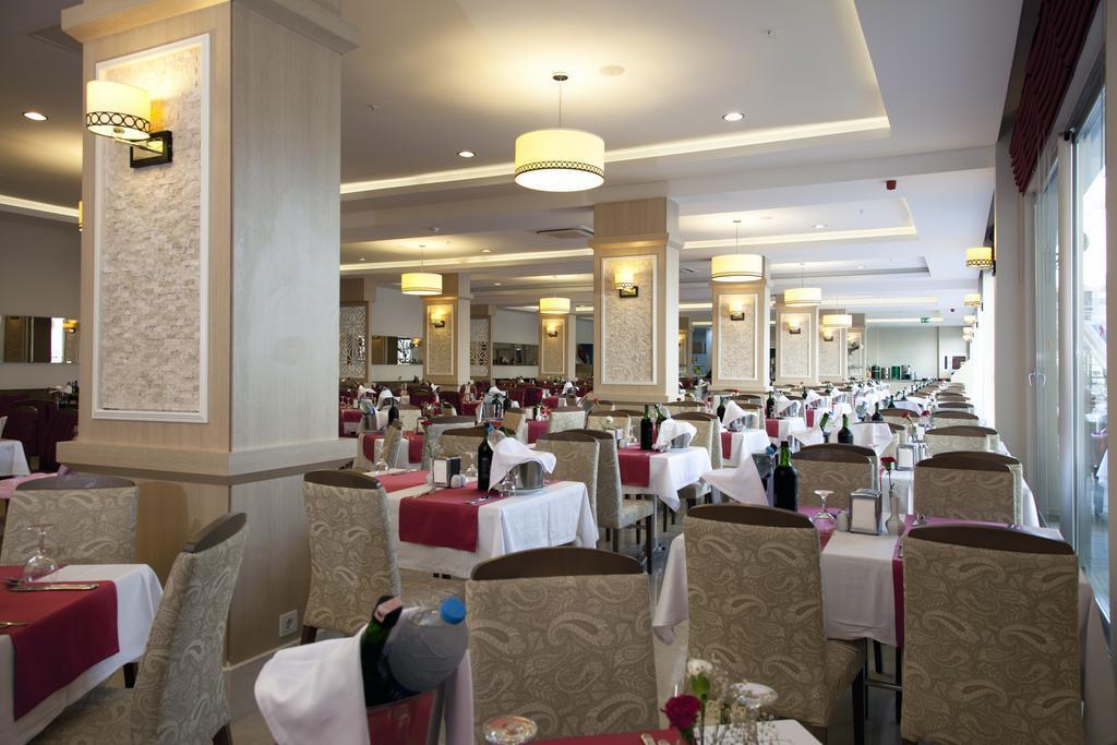 merve-sun-hotel-spa-genel-013