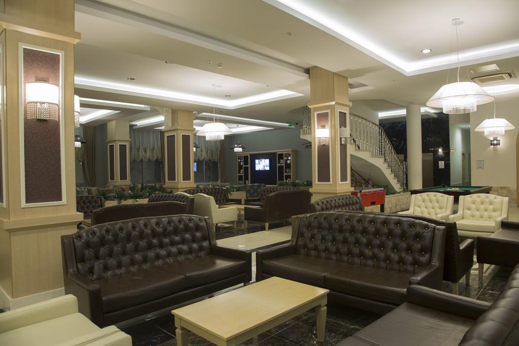 merve-sun-hotel-spa-genel-015