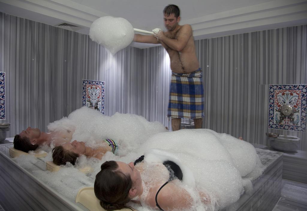 merve-sun-hotel-spa-genel-018