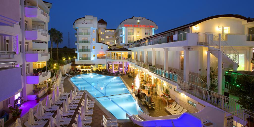 merve-sun-hotel-spa-genel-020