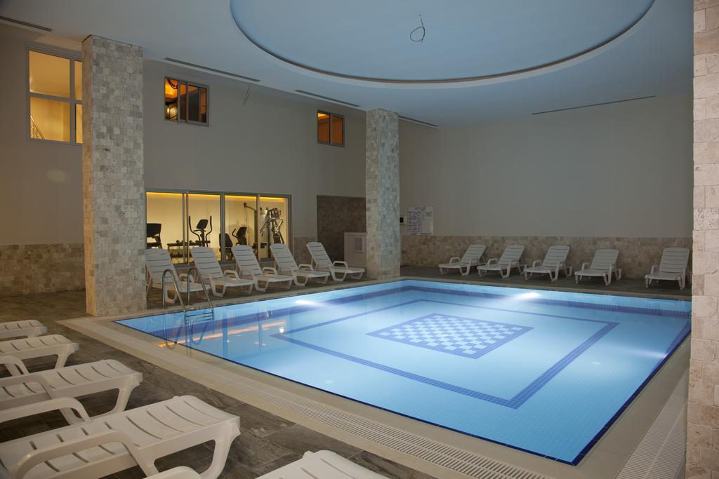 merve-sun-hotel-spa-genel-022