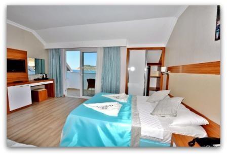 mesut-hotel-003