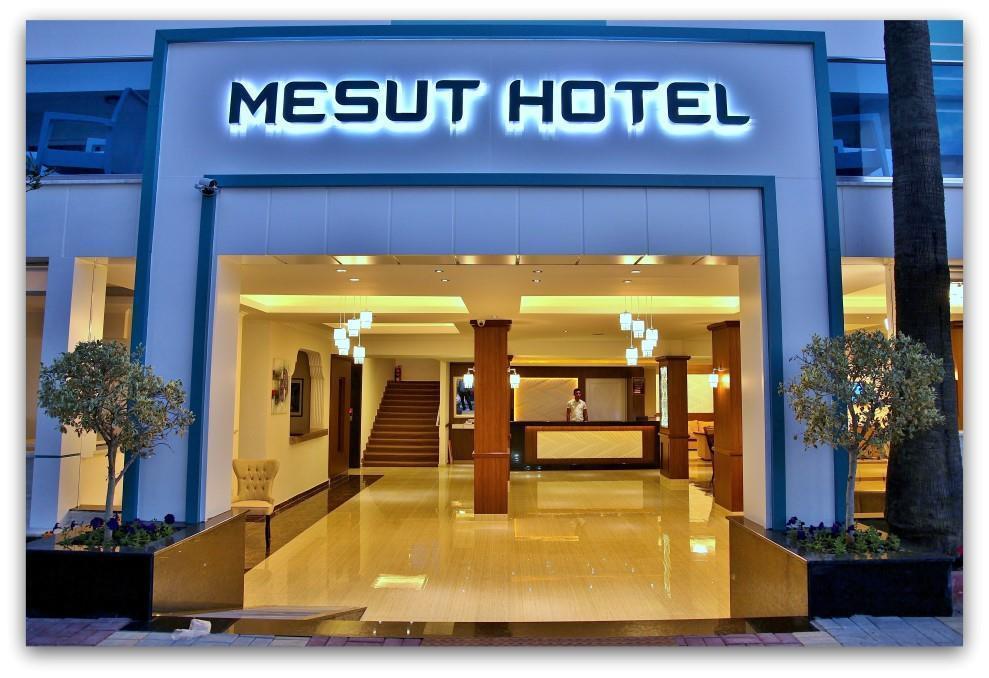 mesut-hotel-004