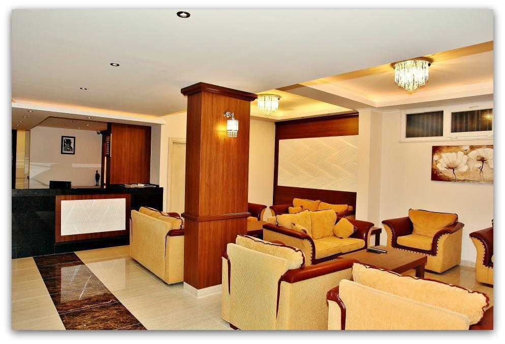 mesut-hotel-005