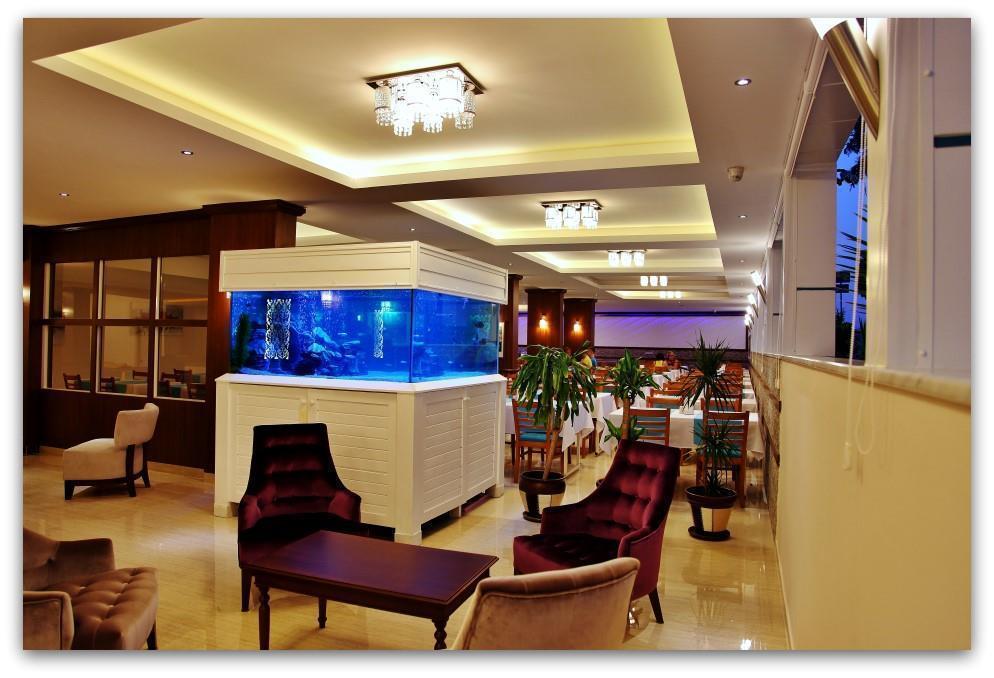 mesut-hotel-006