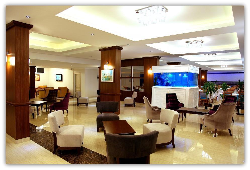 mesut-hotel-008