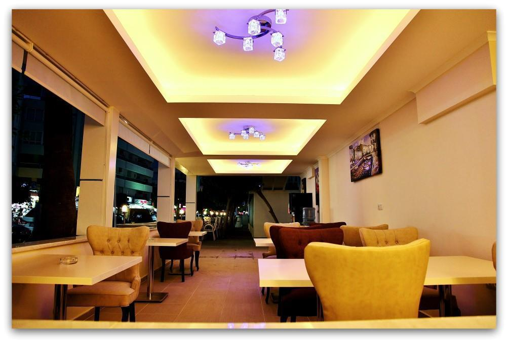 mesut-hotel-016