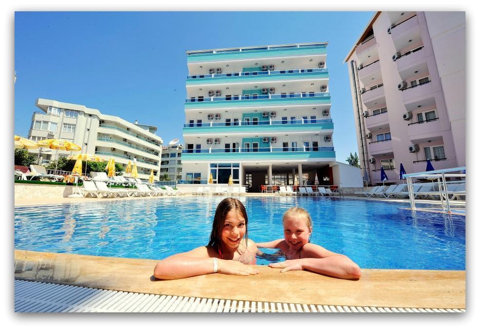 mesut-hotel-017