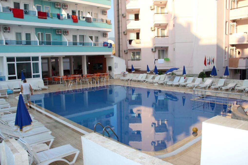mesut-hotel-019