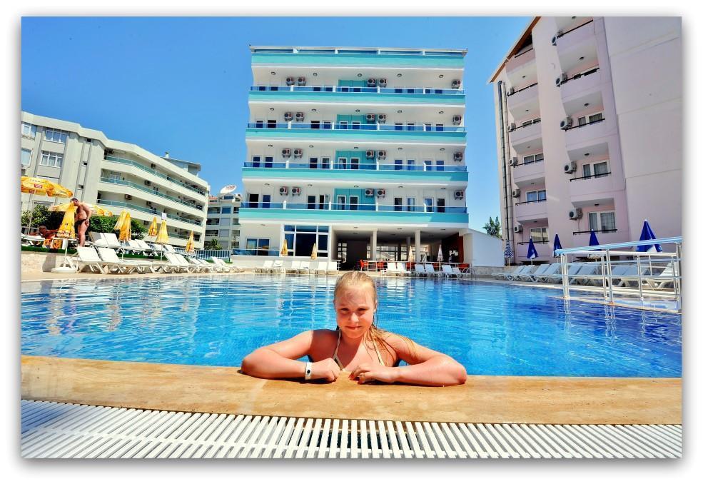 mesut-hotel-020