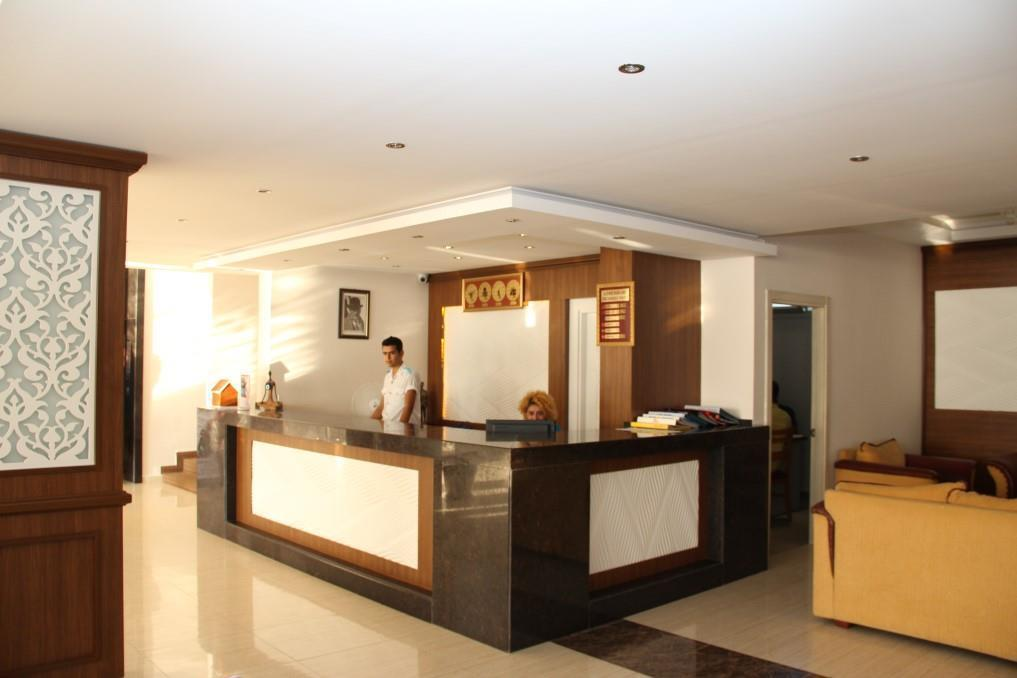 mesut-hotel-021