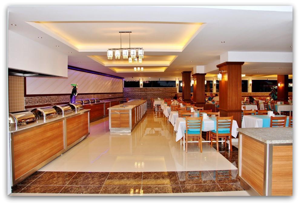 mesut-hotel-022