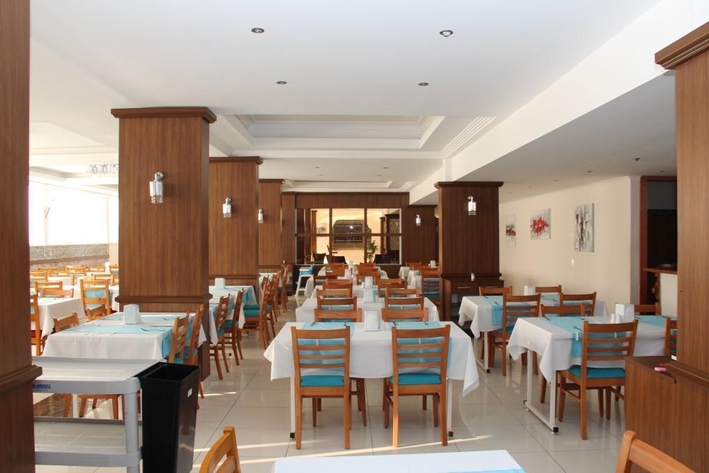 mesut-hotel-024