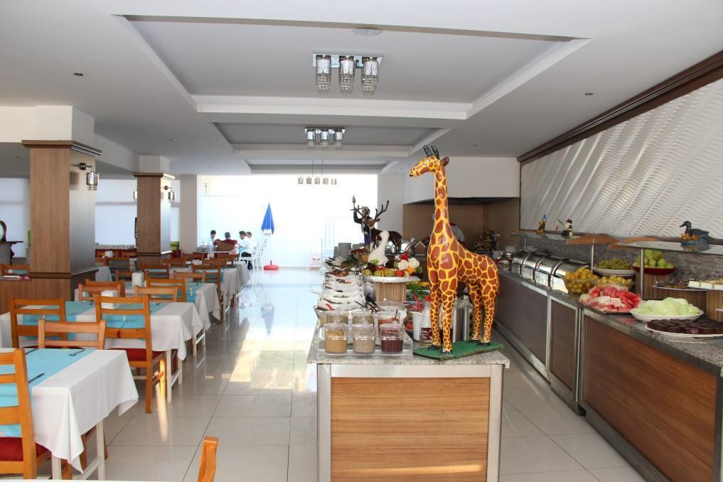 mesut-hotel-027