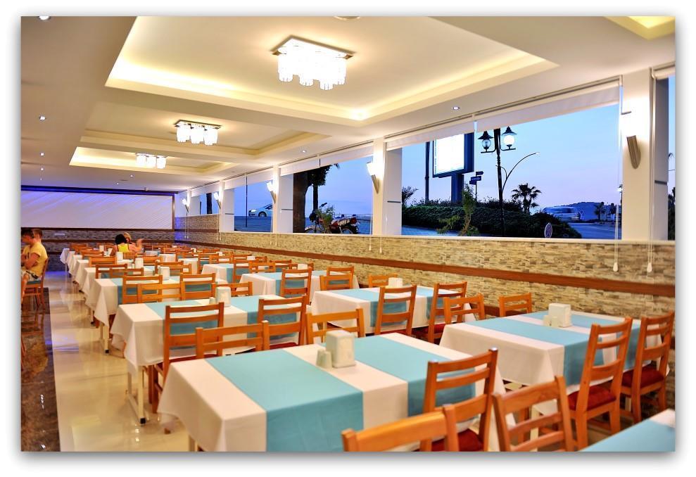mesut-hotel-028