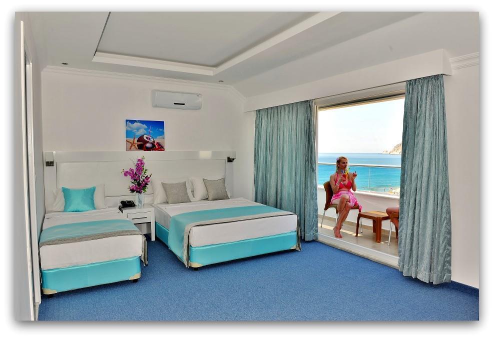 mesut-hotel-034