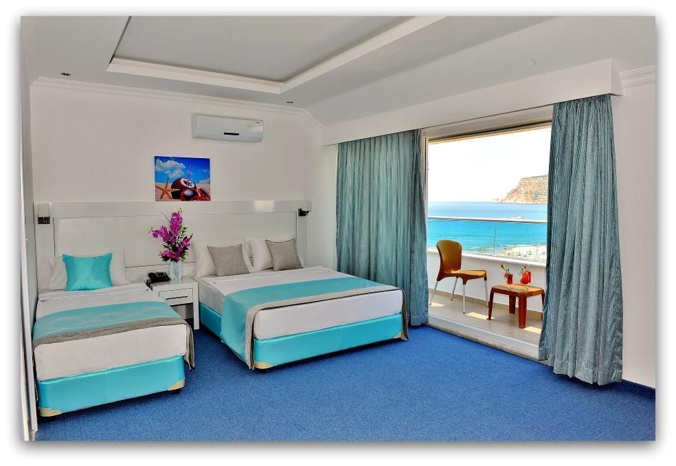 mesut-hotel-035