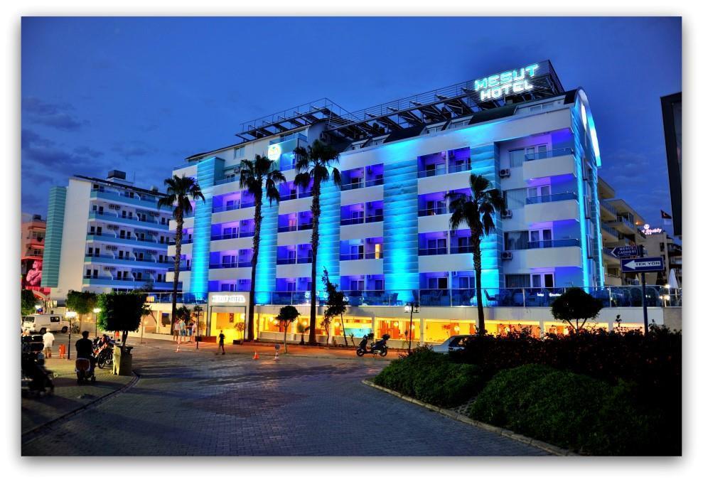 mesut-hotel-037