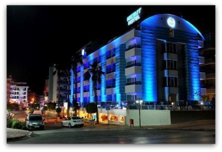 mesut-hotel-038