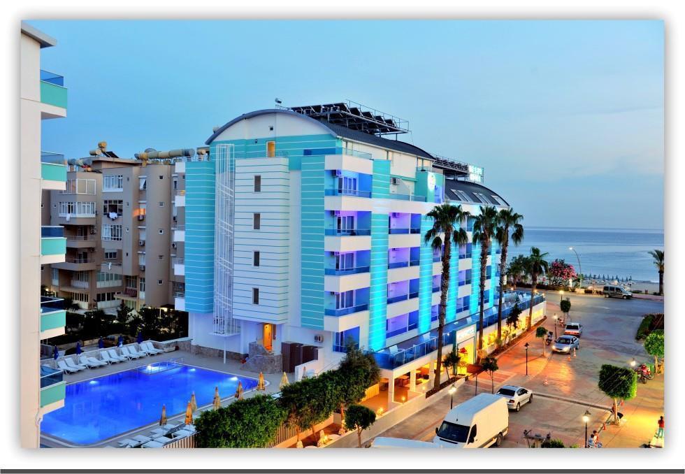 mesut-hotel-040
