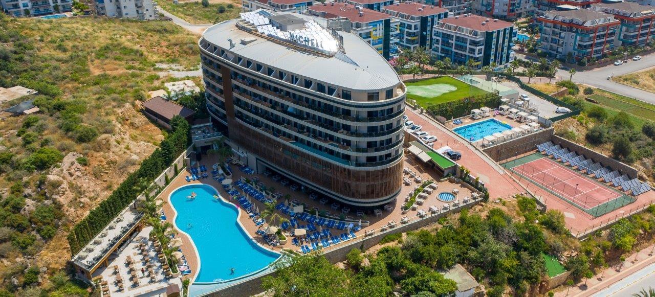 michell-hotel-spa-genel-001