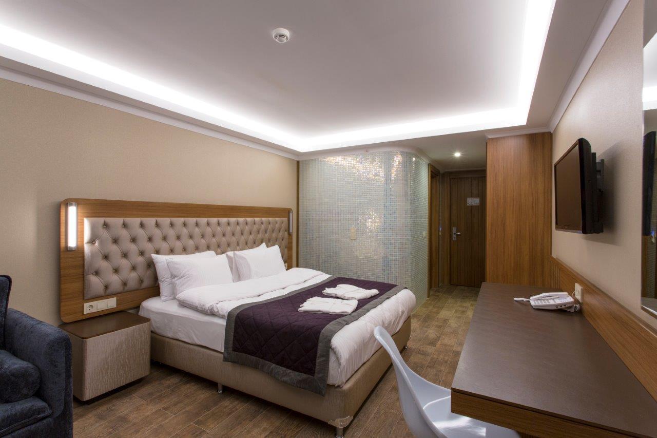 michell-hotel-spa-genel-0010