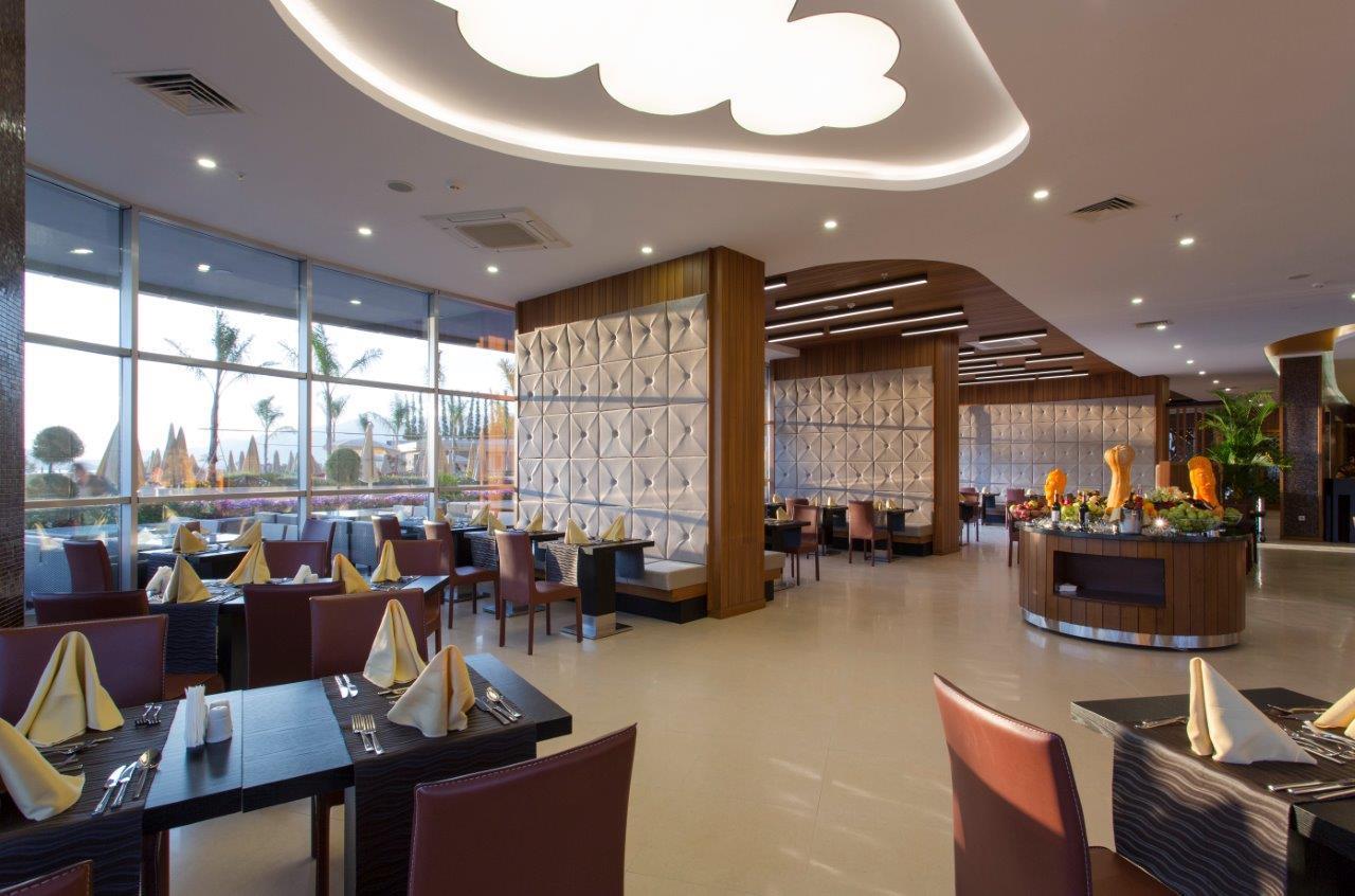 michell-hotel-spa-genel-0015