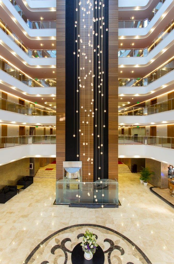 michell-hotel-spa-genel-002