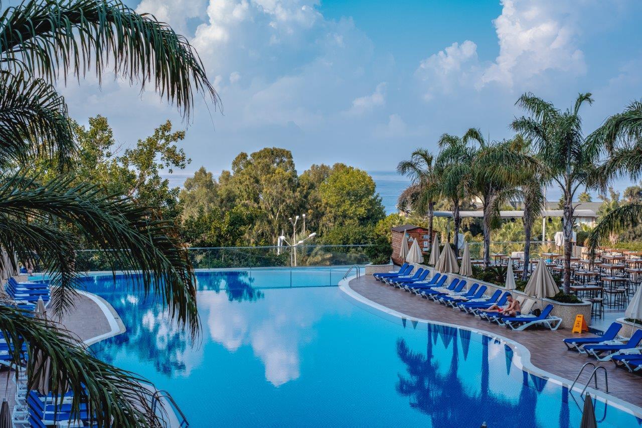 michell-hotel-spa-genel-0023