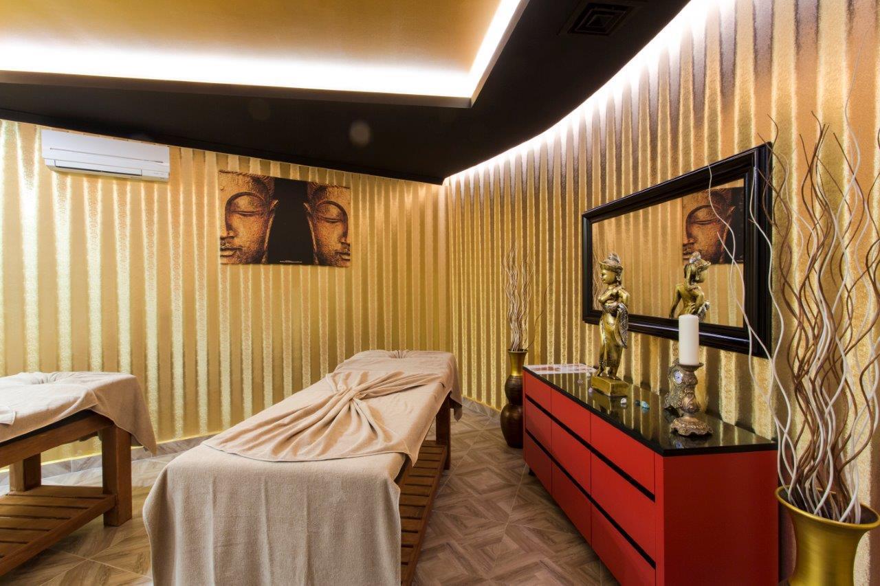 michell-hotel-spa-genel-0024