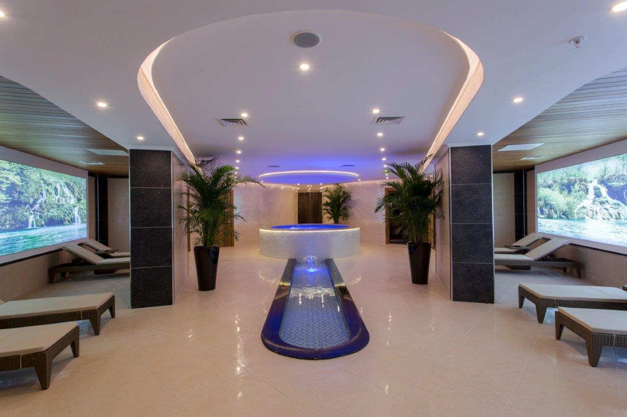 michell-hotel-spa-genel-0025
