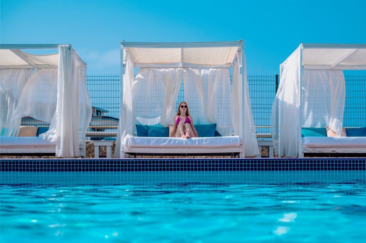 michell-hotel-spa-genel-0032
