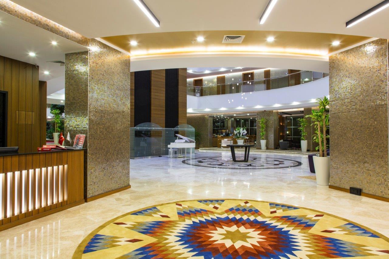 michell-hotel-spa-genel-004
