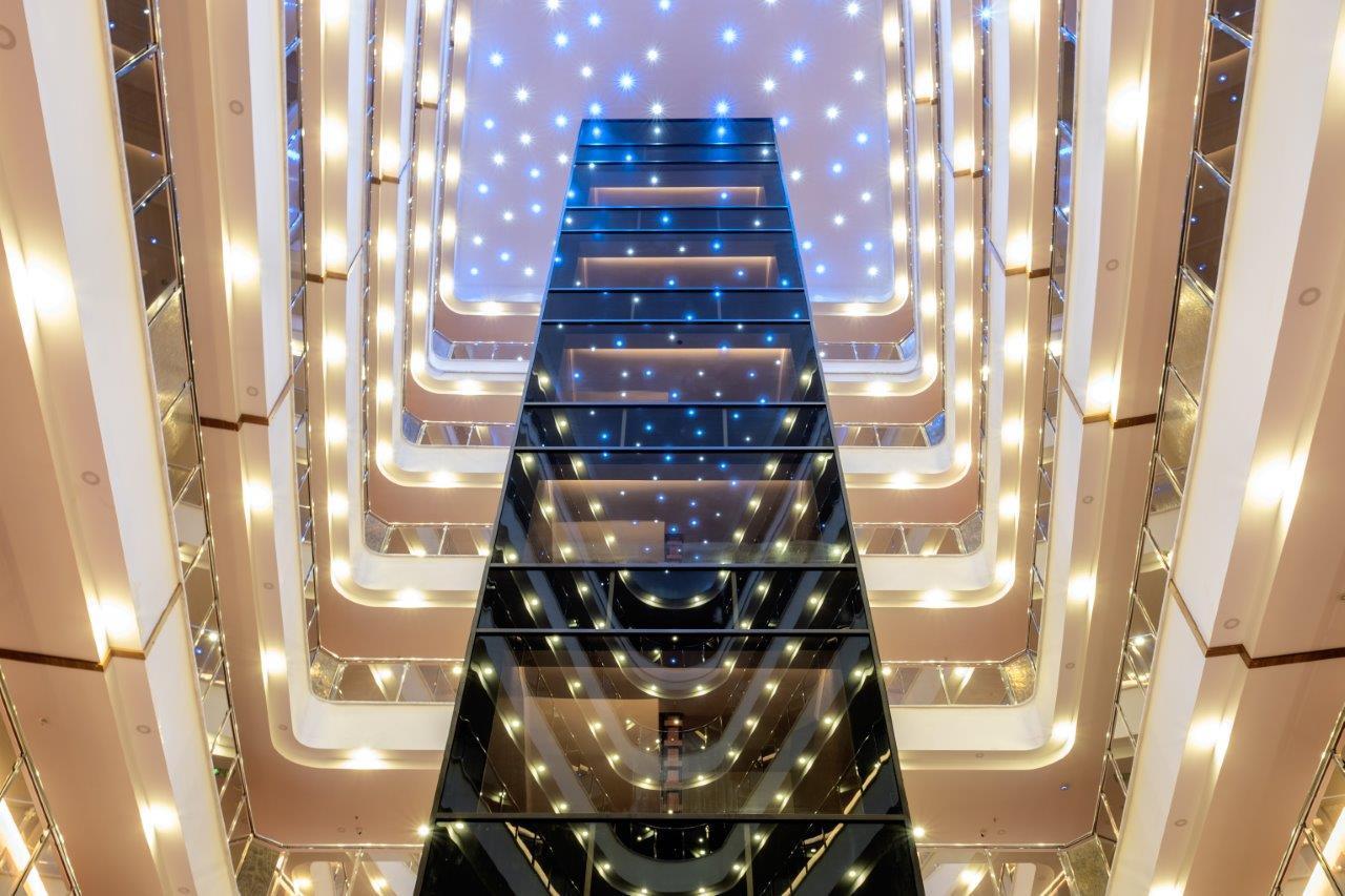 michell-hotel-spa-genel-007