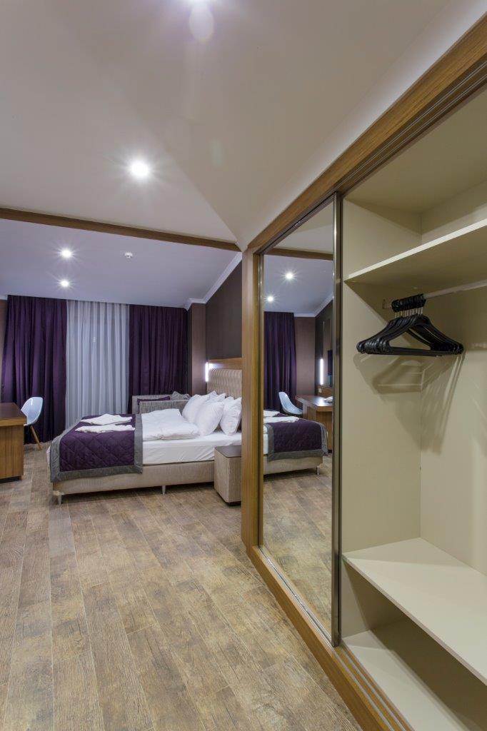 michell-hotel-spa-genel-008
