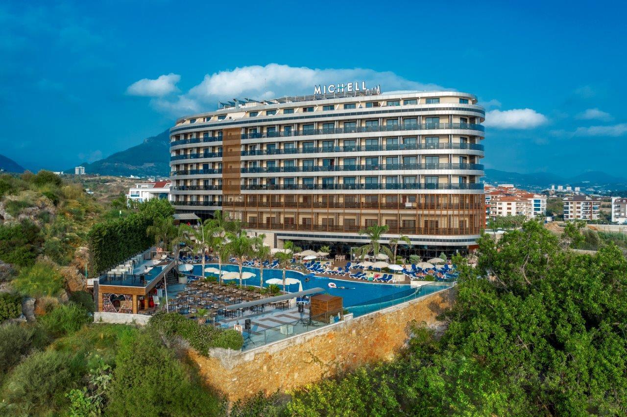 michell-hotel-spa-genel-009