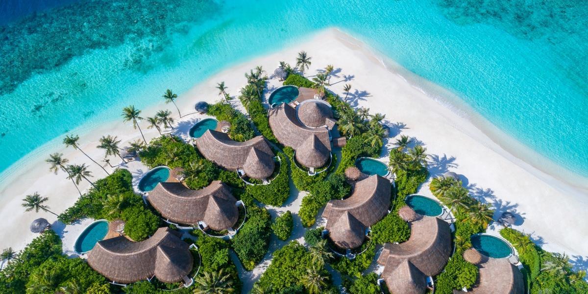 milaidhoo-island-maldives-genel-0012