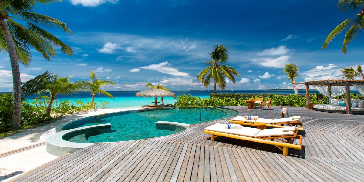milaidhoo-island-maldives-genel-0014