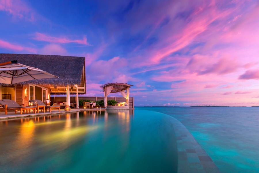 milaidhoo-island-maldives-genel-0019