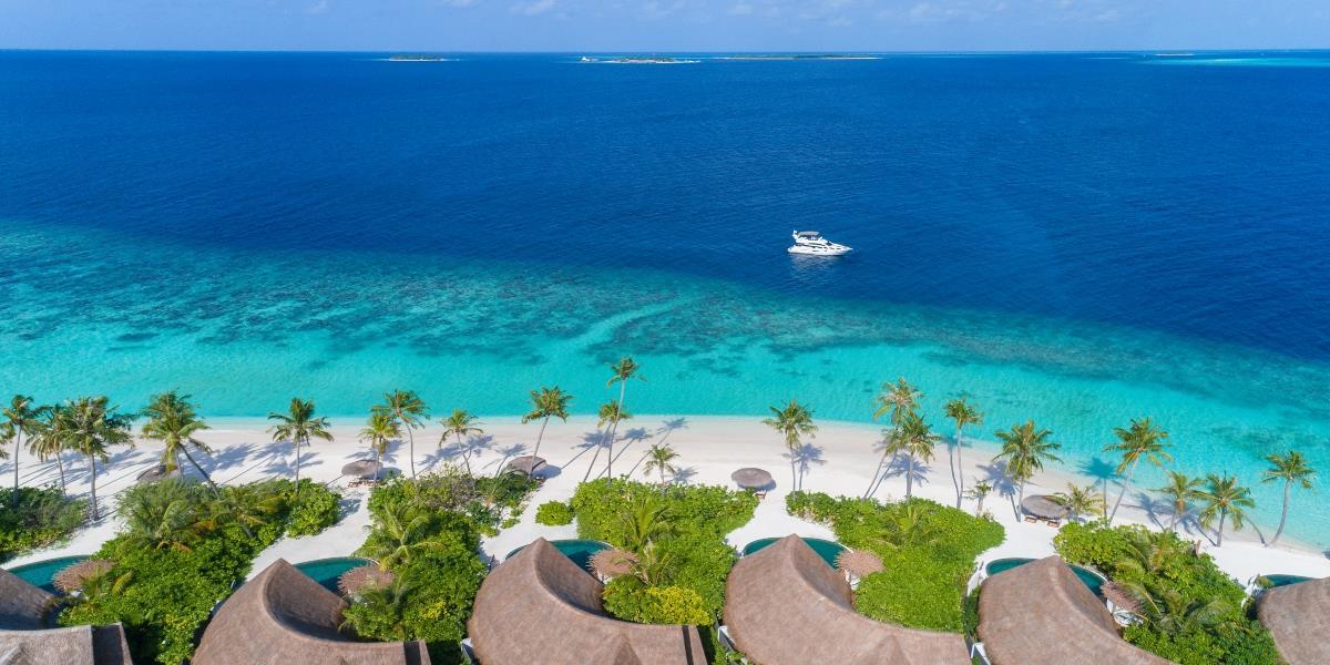 milaidhoo-island-maldives-genel-002