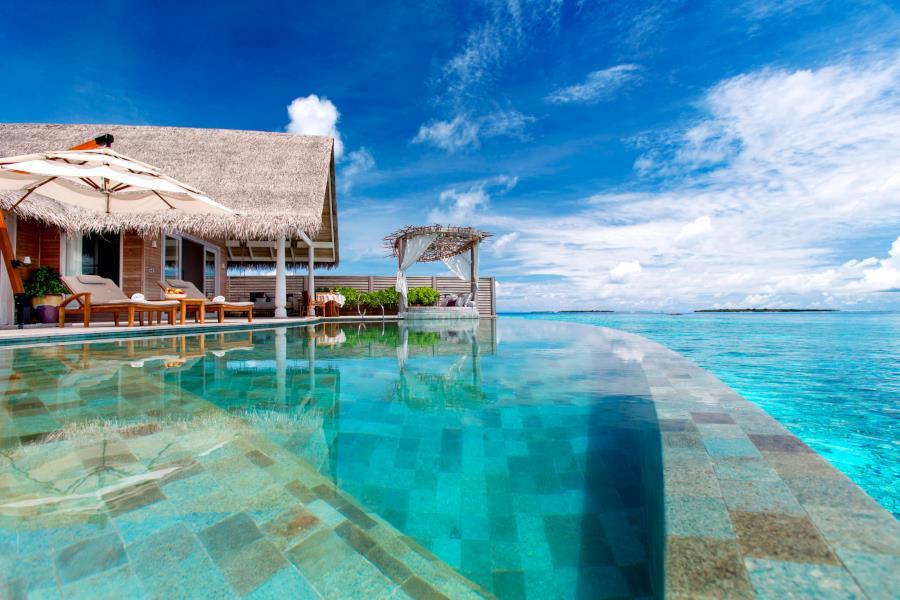 milaidhoo-island-maldives-genel-0020