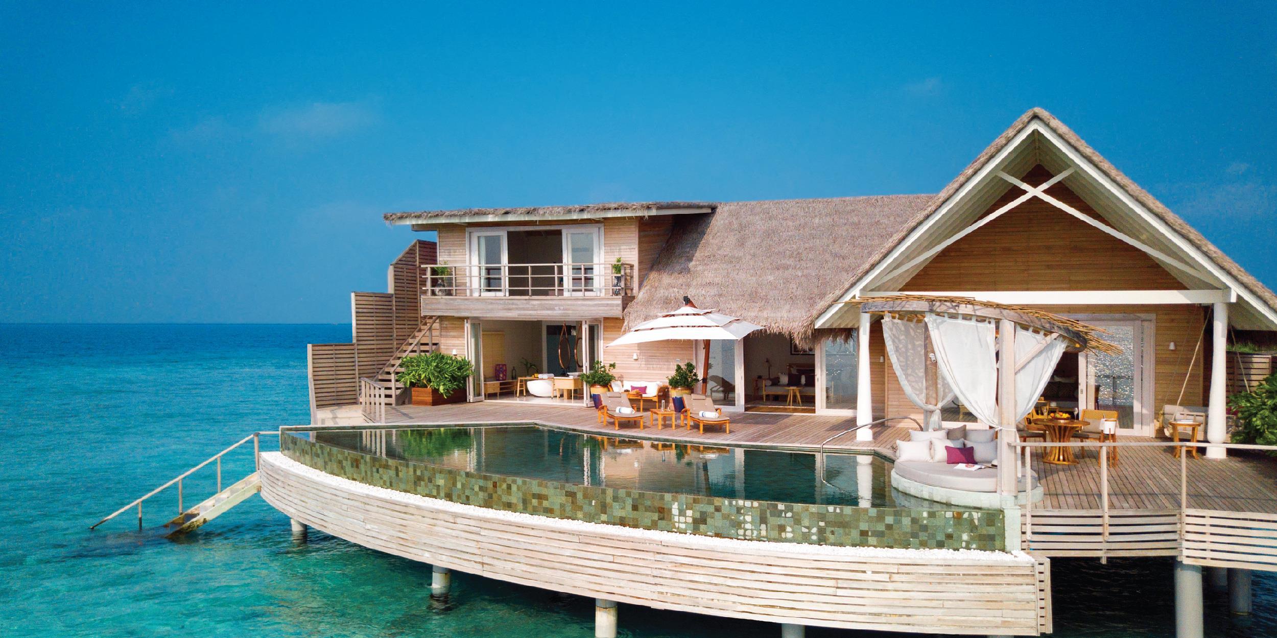milaidhoo-island-maldives-genel-0021