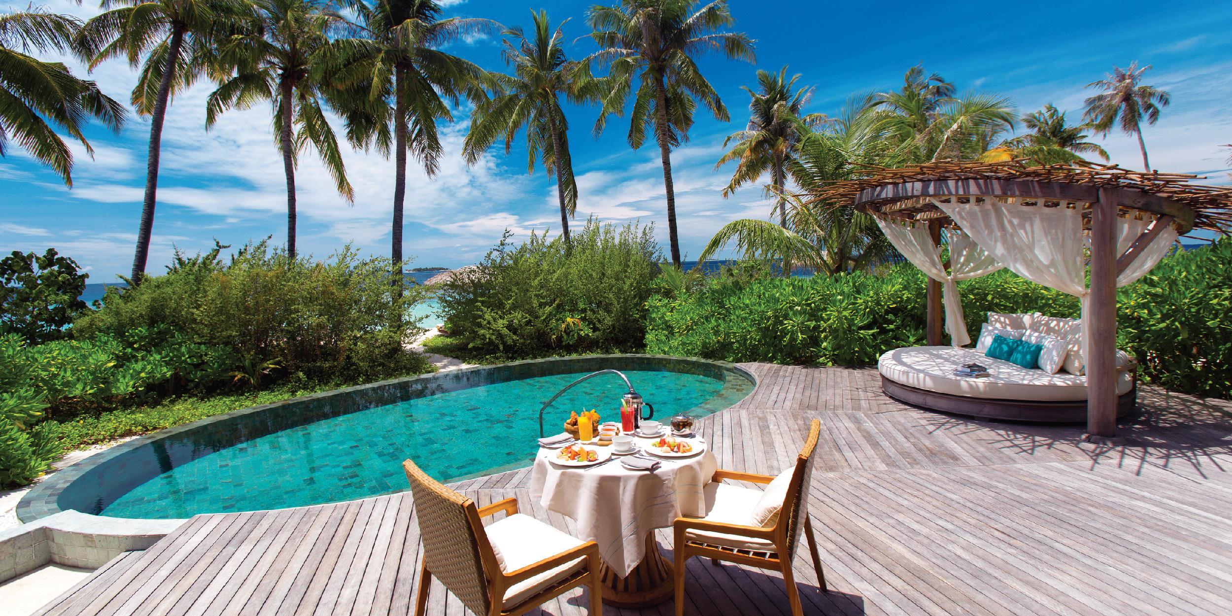 milaidhoo-island-maldives-genel-0022