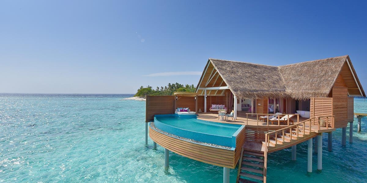milaidhoo-island-maldives-genel-0024