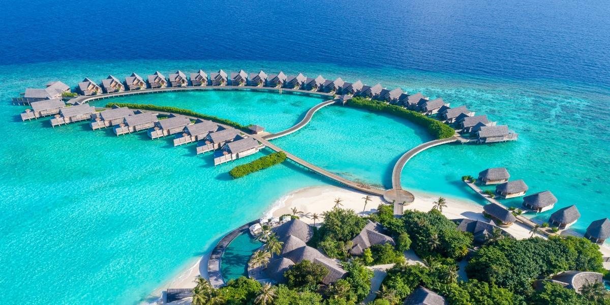 milaidhoo-island-maldives-genel-0028