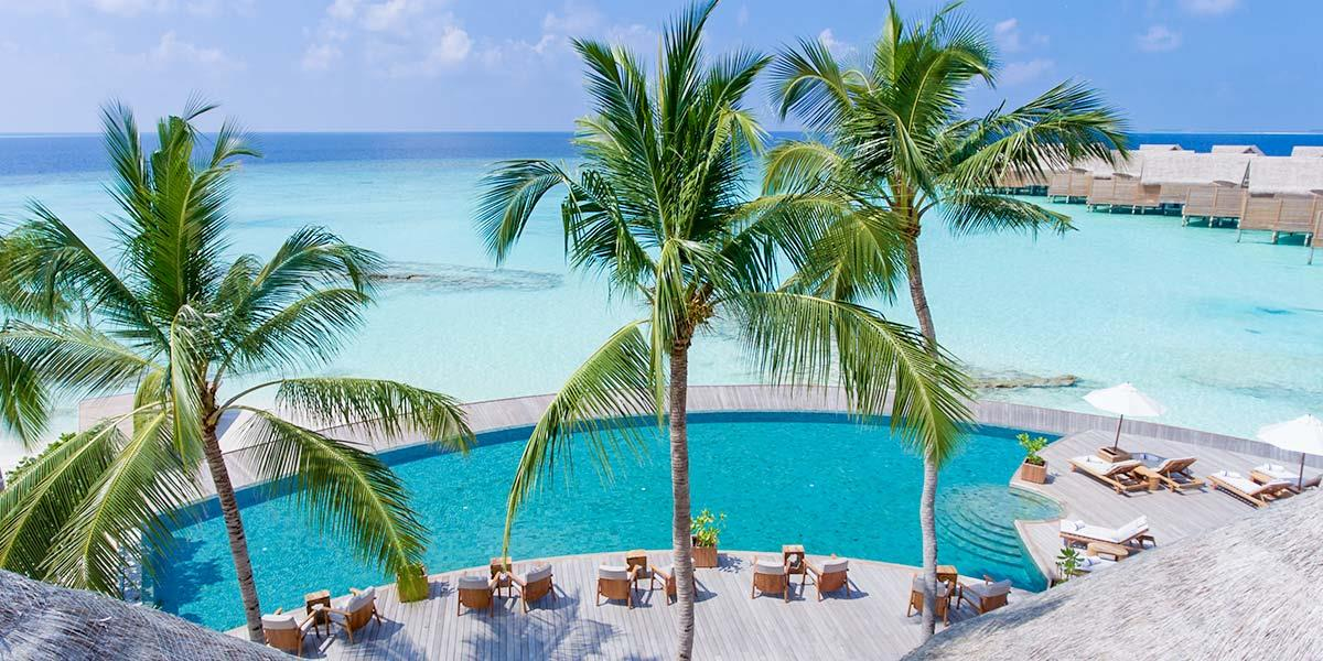 milaidhoo-island-maldives-genel-0030