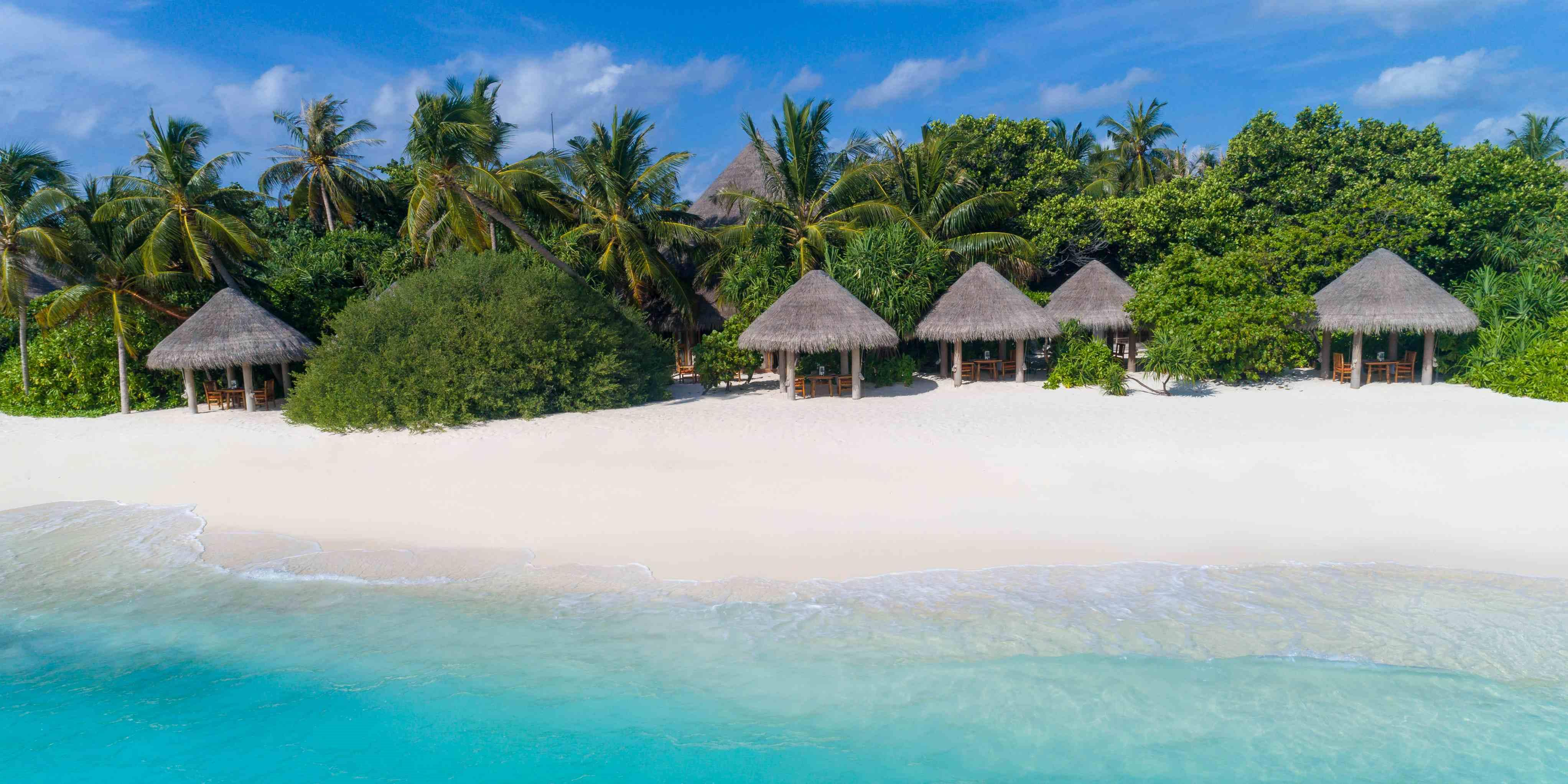 milaidhoo-island-maldives-genel-0033